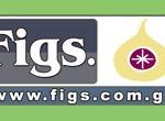 logo figs com gr